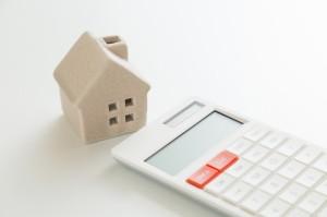 現在の家賃支払いと住宅ローンの支払いを比較
