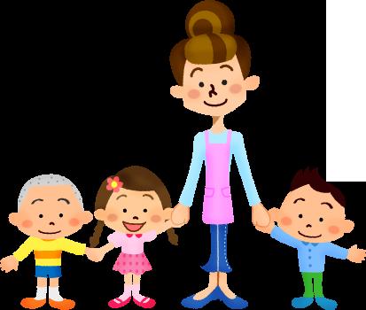 childcare-worker-children