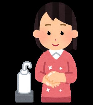 hand_syoudoku_soap1