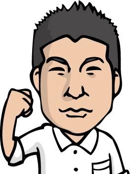 nakamori-e1572241085371