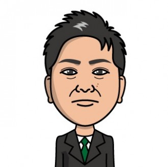 ooshima-e1572245254158