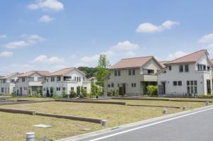 土地と建物、どちらを先に選べばいいの?